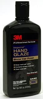 3M Imperial Hand Glaze, 16 oz Bottle