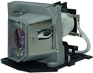 BL-FU185A SP.8EH01GC01 làmpara para OPTOMA HD66 HD67 HD67N HD600X HD600XLV Pro250X DP333 DS216 DS316 DX319 DX623 Lámpara Bombilla
