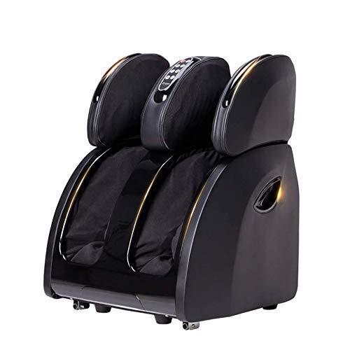 MassageHouse® electric air relax leg foot thigh massager...