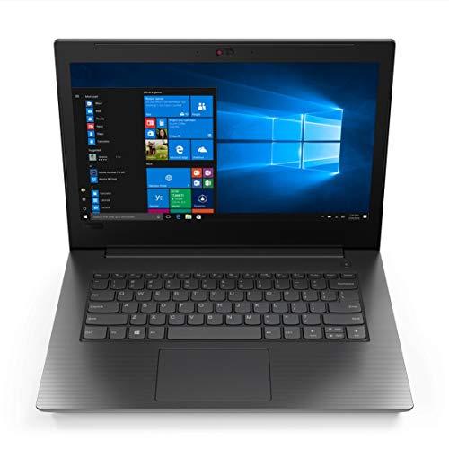 Lenovo V130 81HQA004IH 2019 14-inch Laptop (7th Gen Core i3-7020UN/4GB/1TB HDD/DOS/Intel HD...