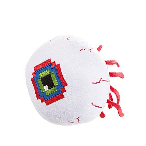 Terraria 13656 - Auge des Cthulhu, weiß/rot