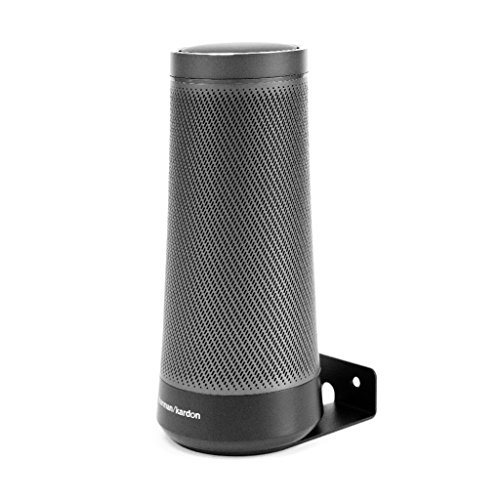 HIDEit Invoke Mount - Wall Mount for Harman Kardon Invoke - Made in The USA