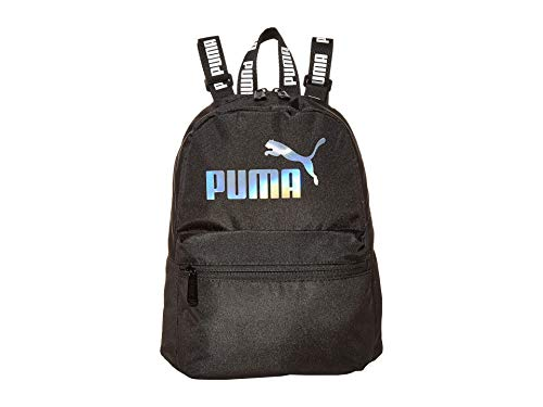 Puma Small Backpack