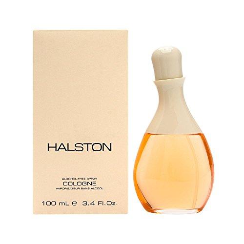 Halston Halston cologne spray 100 ml