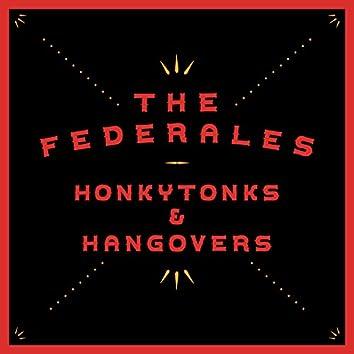Honkytonks & Hangovers