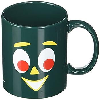 Best gumby coffee mug Reviews