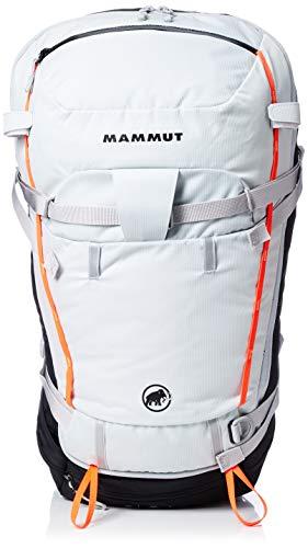 Mammut Trekking- & Wander-Rucksack Spindrift 32