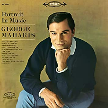 Portrait In Music (Expanded Edition)