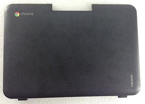 Lenovo N22 20 80SF Chromebook Screen Display Lid Top Rear Back Cover 34NL6LC NEW