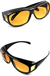 Wrap Around Sunglasses For Unisex