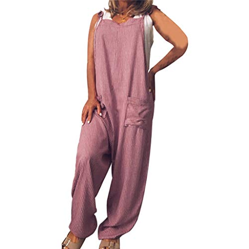 Luckycat Mujer Pantalones Cortos Deportivo de Yoga Sólido Color Elástico Aptitud Pantalones Absorción de Humedad y Sudoración Slim Hip-Tensor Fitness Running Shorts de Entrenamiento