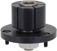 Per 20 foot length Mitee-Bite Vacuum Gasket Black .170 Dia