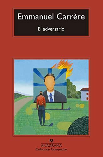 El adversario / The Adversary