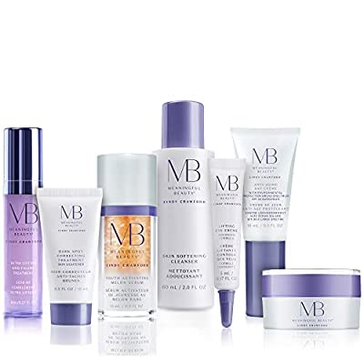 Meaningful Beauty Anti-Aging Deluxe