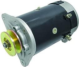 New Starter Generator For EZ GO Golf Cart Medalist TXT 1012316 101833701 30083-69A 30083-69B 30083-69C GSB107-01 GSB107-01A GSB107-04A GSB107-04C