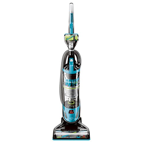 Bissell PowerGlide Pet Hair Bagless Vacuum...