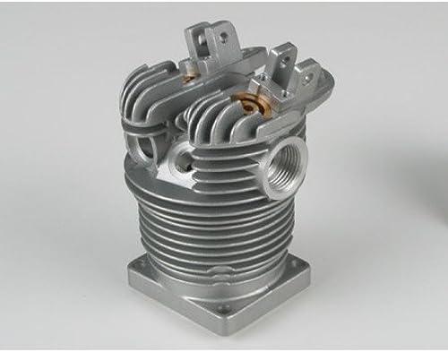 para barato Saito Engines Engines Engines Cylinder,Left, (AAC)  I,RR SAI8001C by Saito Engines  Esperando por ti
