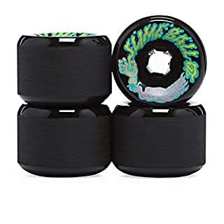 best skateboard wheels for cruising and tricks