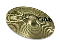 """Paiste - Cymbales Splashes PST3 - SPLASH10"""" PST3SPLASH10"""" Neuf garantie 2 ans"""