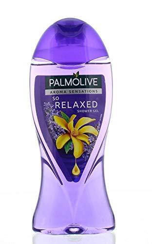Palmolive Duschgel so entspannt - 250ml