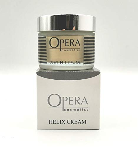 HELIX Cream-Made In Italy-Crema Bava Di Lumaca Anti...