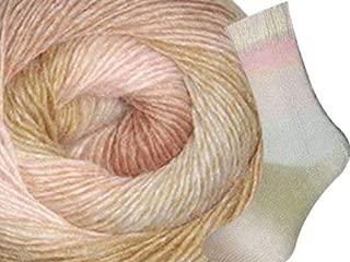 poems sock yarn
