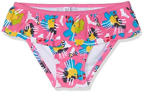 Tuc Tuc Tuc Tuc Baby-Mädchen Culetín Estampado Niña Nature Fusión Höschen, Pink (Rosa 1), 65 (Herstellergröße: 1A)