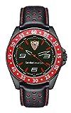Sevilla FC - Reloj Pulsera Caballero