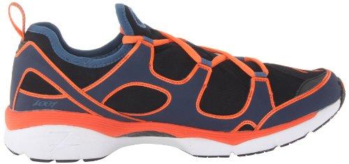 Zoot Men's Ultra Kalani 3.0 Running Shoe