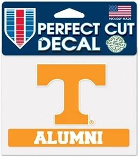 Wincraft NCAA Tennessee Volunteers 4