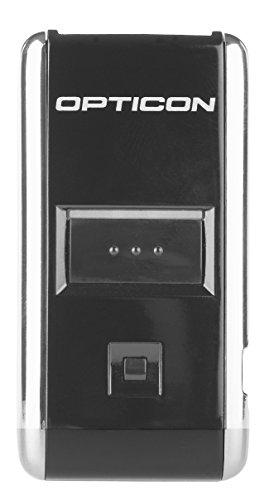 Opticon OPN-2006 - Lector de código barras (Laser, 1D, Composite Codes, MicroPDF417,...