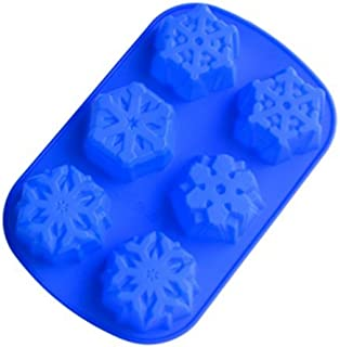 Best olaf cake mold Reviews