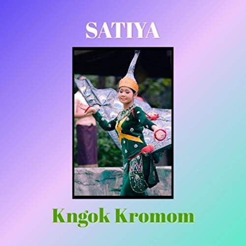 Satiya