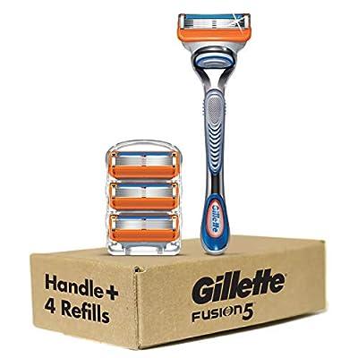 Gillette Fusion5 Men s
