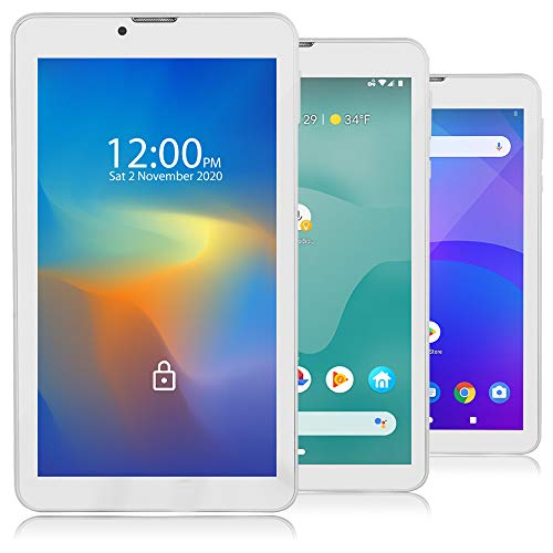 17 Best Android Tablet Phone: Updated July 2021