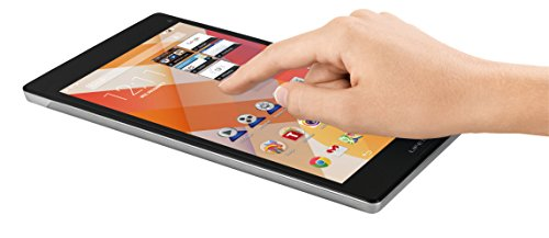 Medion Lifetab S8311MD98983 IS/DS (8 Zoll) Tablet-PC - 5