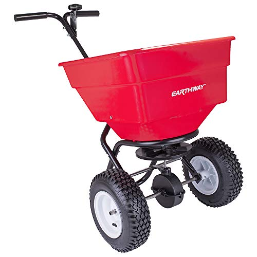 Earthway ProGrade Large Spreader