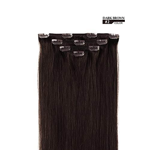 18 in extensions _image0