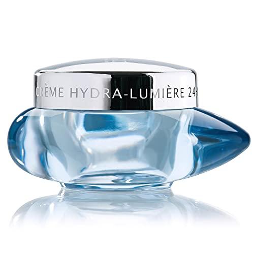 Thalgo Hydra Lumiere 24H Cream 50Ml
