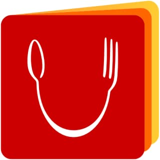 mastercook app for android