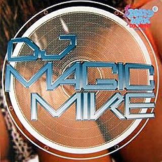 DJ Joint