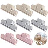 Chip Bag Plastic Sigillare Le Clip Del Sacchetto Clip Di...