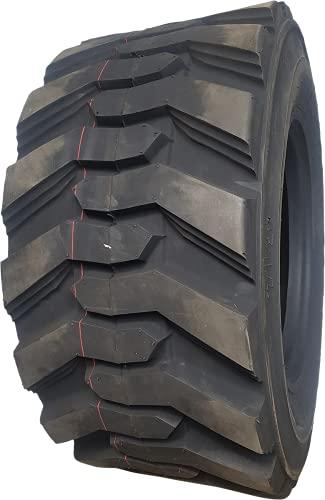 Neumático 26x12-12 Kenda - Gestyre