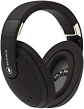 Kokoon - Sleep Headphones - Over-Ear Headphone with Flexmould Pads - App for Relaxation and Sleep Aiding - Wireless Blueto...