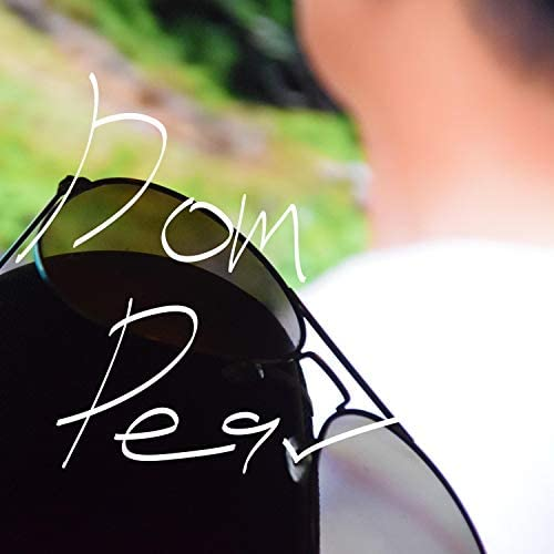 Dom Pear