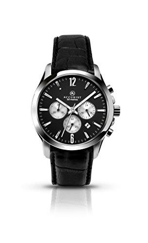 Accurist Reloj de Pulsera 7064.01