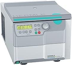 Benchmark - Hermle Z326K Refrigerated Benchtop Centrifuge