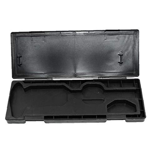 Portable Dial Caliper Box Multi Function Storage Box Electronic Digital...
