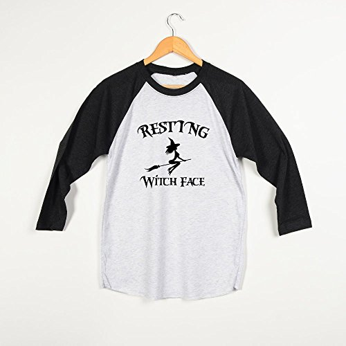 Halloween Costume shirt, Custom made shirt,Gift for Halloween, Funny Halloween shirts, Couples Halloween shirts