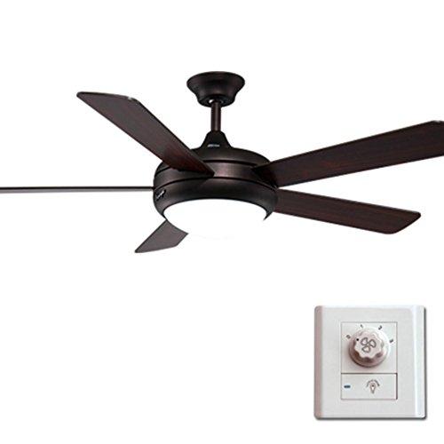 Ventilateur de plafond de 116cm / 46\